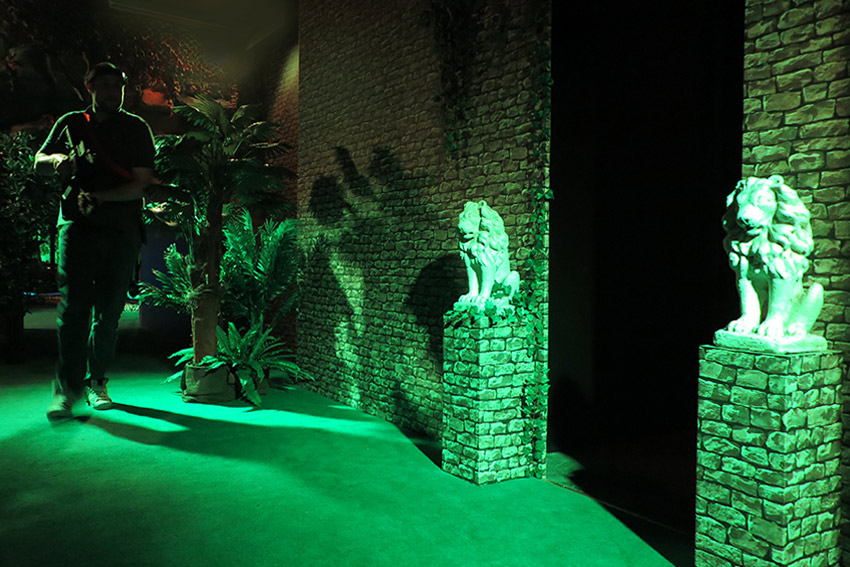Tempel-im-Dschungel_1